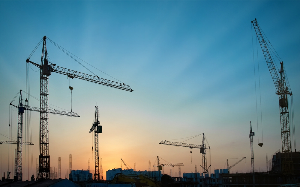 北京电力工程资质申办都需要注意哪些问题?