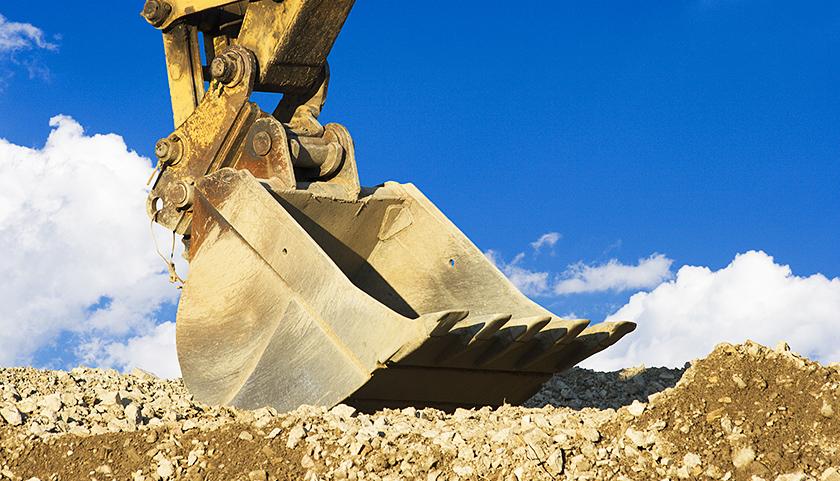 关于环境工程设计资质与环保专业资质的区别
