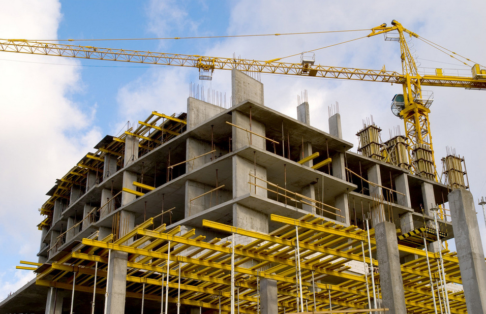 北京钢结构工程三级资质增项代办