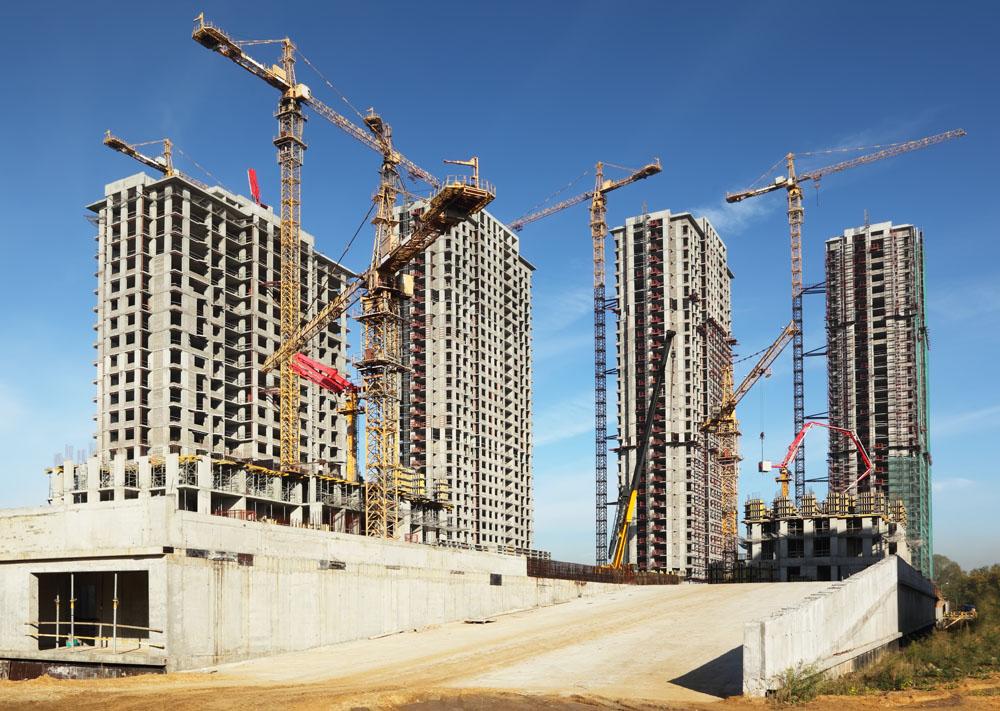 北京工程施工电子智能化资质代办